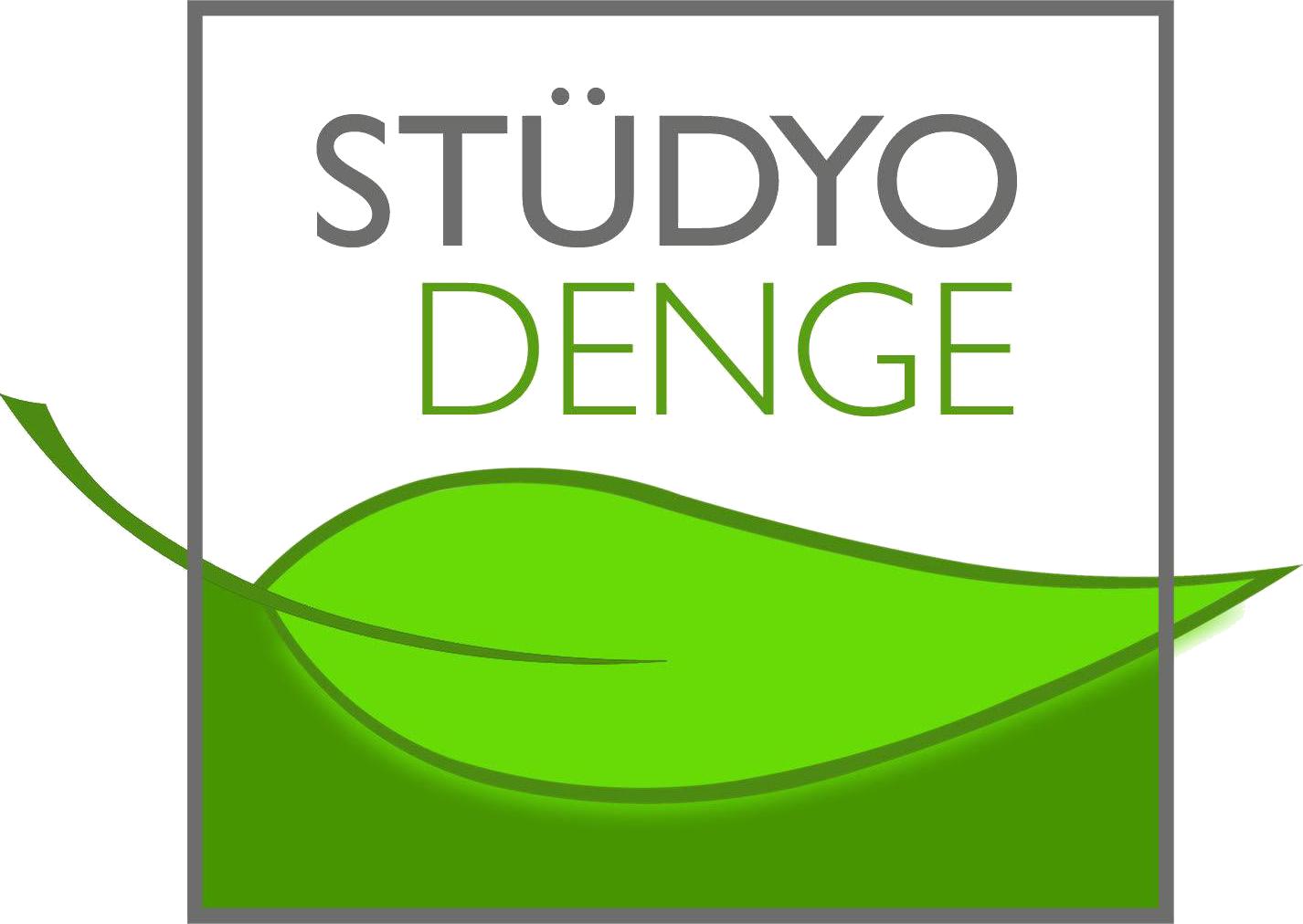 Stüdyo Denge - Yoga Stüdyosu